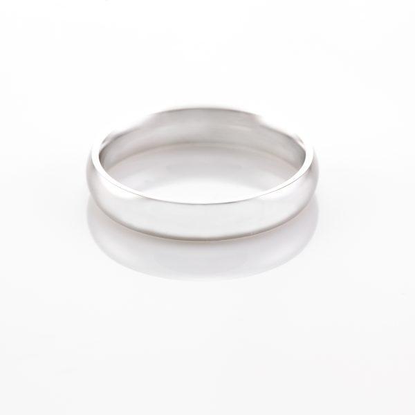 Wedding Rings Mayfair