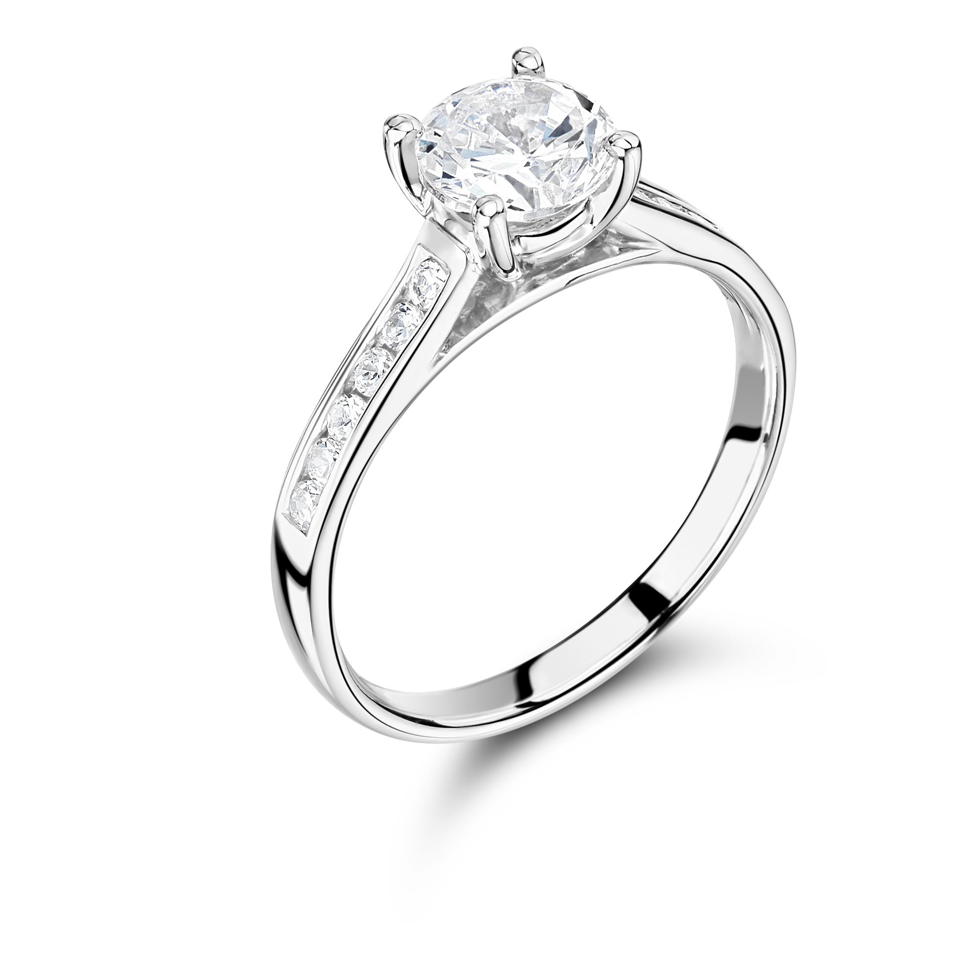 cut shape navette marquise and ring brilliant platinum diamond