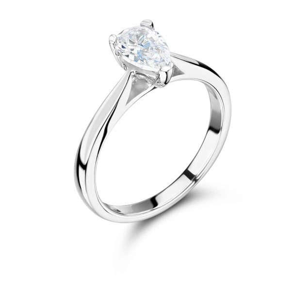 Engagement Rings Mayfair