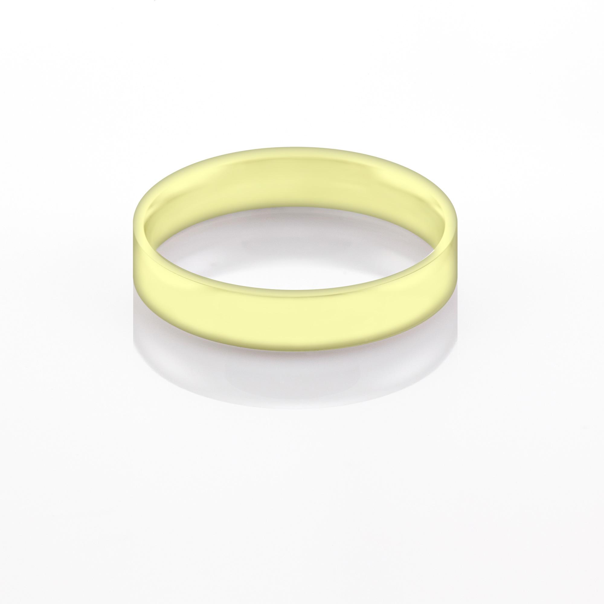 Wedding Rings Hatton Garden